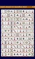 Screenshot of Mahjong Pair
