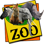 Safari Zoo Visit 1.0.2 Apk