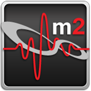 M2AppMonitor
