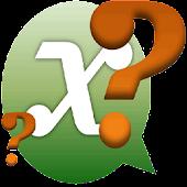 Equation Solver APK Descargar