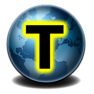Teletext International PRO For PC / Windows 7/8/10 / Mac – Free Download