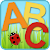 Learn the Alphabet (ABCs) file APK for Gaming PC/PS3/PS4 Smart TV