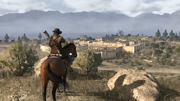 Analyst expects GTA V on PC and next-gen plus Red Dead sequel announcement this year
