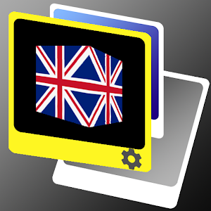 Download Cube UK LWP For PC Windows and Mac