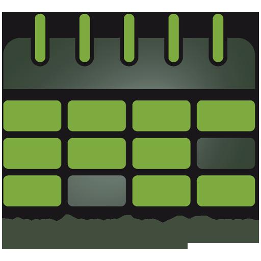 Stundenplan Deluxe Plus 生產應用 App LOGO-APP試玩