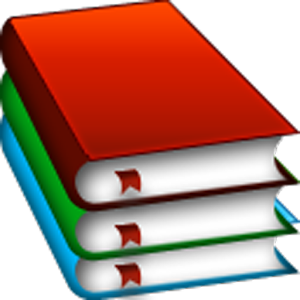 open book reader   android apps on google play