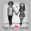 Together Forever APK Descargar