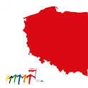 PL@EU - hungarian version icon