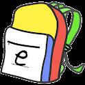 Elementary Pro icon