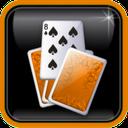 Memory (pairs) mobile app icon