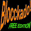 Blockkado! icon