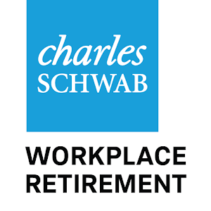 Schwab Workplace Retirement for Android