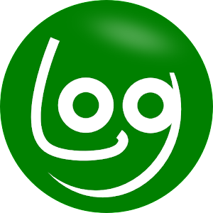 Logmedo Personal Database App