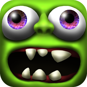 Zombie Tsunami Hacks and cheats