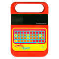 APK App Speak and Spell for iOS