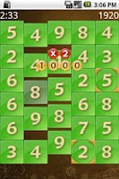 Screenshot of Number Cruncher