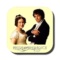 Pride And Prejudice Soundboard icon