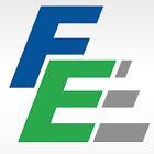 FastExact icon