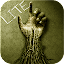APK Game Mental Hospital II Lite for iOS
