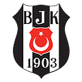App Beşiktaş Marşları APK for Windows Phone
