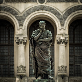 by Bianca Maria - Buildings & Architecture Statues & Monuments (  )