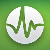 Free Pulse APK for Windows 8