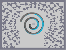 Thumbnail of the map 'Blocky Curve 3 - Thwump Spiral'