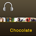 Chocolate ApolloThemes icon