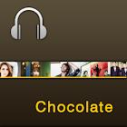Chocolate ApolloThemes icon