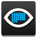 DeadlineEye Widget icon