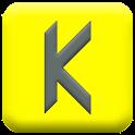 Kakudo Pro