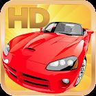 CAR Speed RACE 1.0