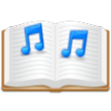 Hymn Lyrics icon