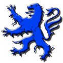 Heraldry Dream Lite icon
