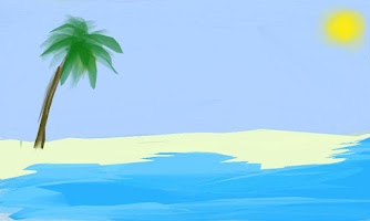 Screenshot of Sketch Mate Advanced Free