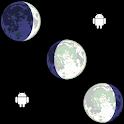Lune icon