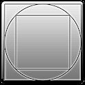 DuctAround icon