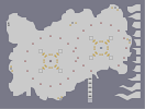 Thumbnail of the map 'Unfocused'