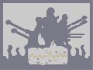 Thumbnail of the map 'FEEDBACKER'