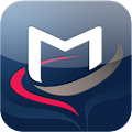 MPost APK for Bluestacks