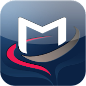 MPost APK for Ubuntu