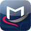 MPost APK for Blackberry
