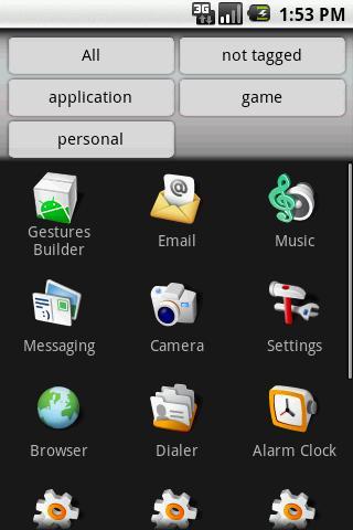 Super App Manager Pro
