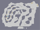 Thumbnail of the map 'Colonial Drift'