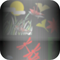 走馬灯LiveWallpaper icon