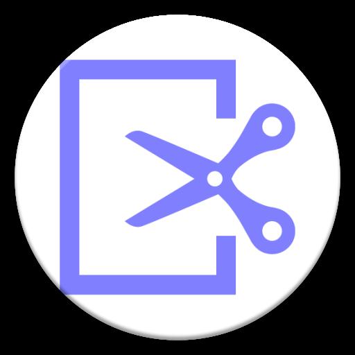 網址縮短器 生產應用 App LOGO-硬是要APP