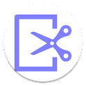URLShortener icon