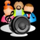 Group Ringtones icon