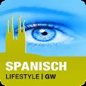 SPANISCH Lifestyle | GW