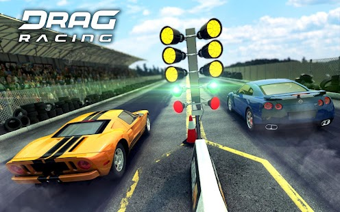 Image currently unavailable. Go to www.generator.doeshack.com and choose Drag Racing image, you will be redirect to Drag Racing Generator site.